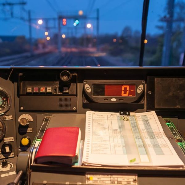 04 : Z20500 - Novembre 2011