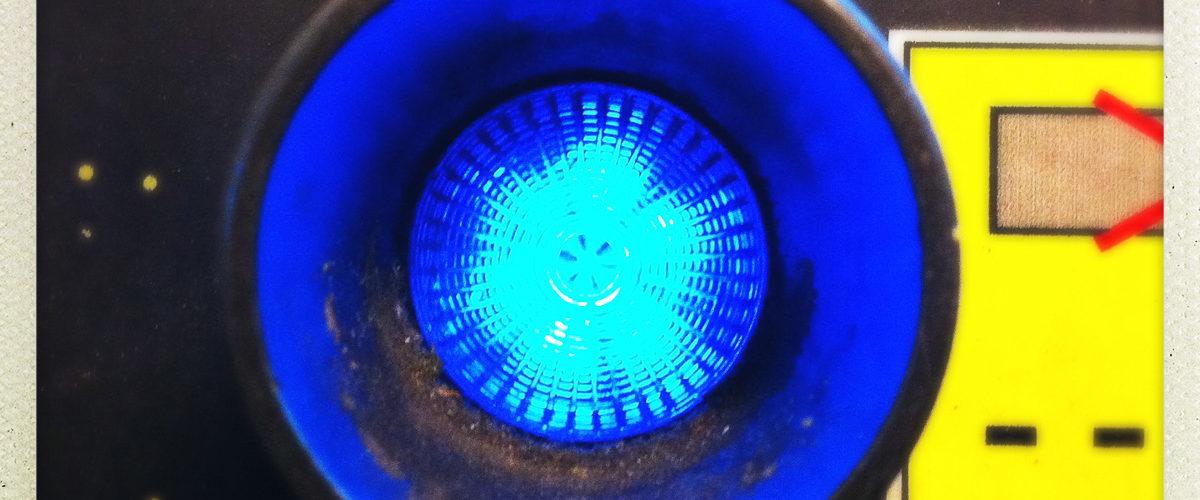 Bleu neutre (Juillet 2012)